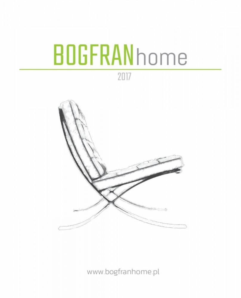 Bog Fran Meble 01.04.2017