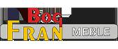 bogfran-logo
