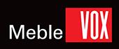 meble-vox-logo