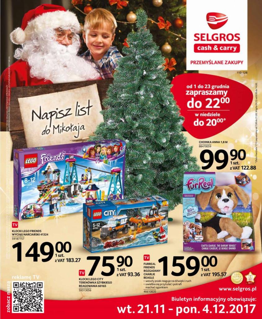 selgros-2-21112017-1