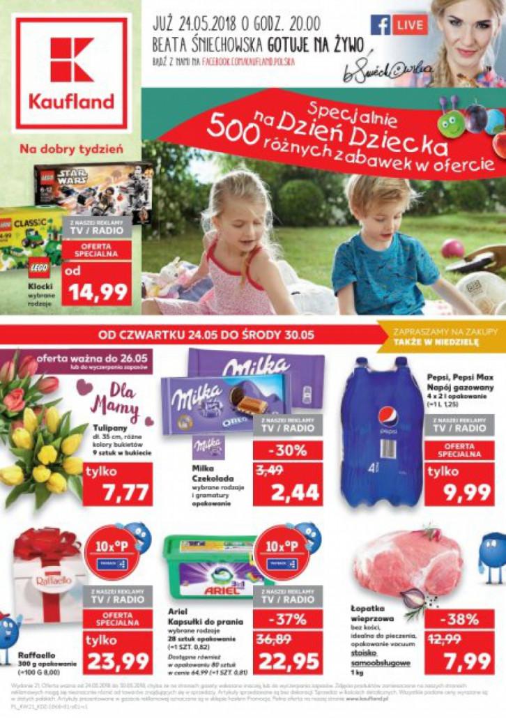 kaufland-22052018-2-1