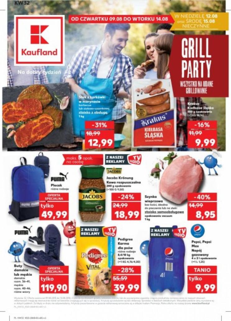 kaufland-09082018-1
